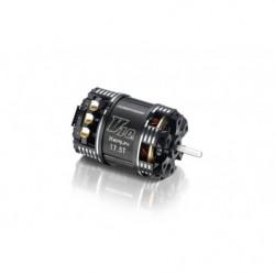 Мотор сенсорный HOBBYWING XERUN V10 3650 6.5T 5120KV G3 для автомоделей