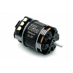 Мотор сенсорный HOBBYWING XERUN V10 3650 21.5T 2250KV G3 для автомоделей