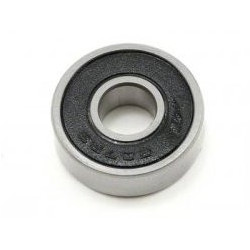 GO .21 .28 Ball Bearing 7mm