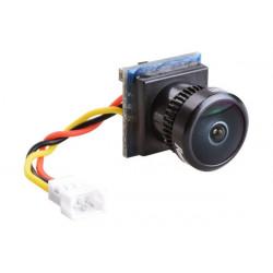 "Камера FPV нано RunCam Nano CMOS 1/3"" 2.1мм 160° 4:3"