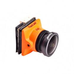 "Камера FPV микро RunCam Micro Eagle CMOS 1/1.8"" 16:9/4:3 (оранжевый)"