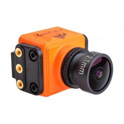 """Камера FPV мини RunCam Swift Mini 2 CCD 1/3"""" 4:3 (2.1мм)"""