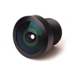 Линза M12 RunCam OP-LENS для камер Eagle2
