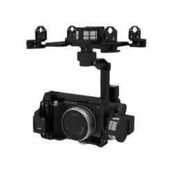 Подвесы / Для системных и зеркальных камер DJI