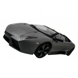Машинка р/у 1:10 Meizhi лиценз. Lamborghini Reventon (серый)