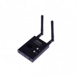 Видеоприёмник FPV 5.8GHz Readytosky RD945 48 каналов диверсити