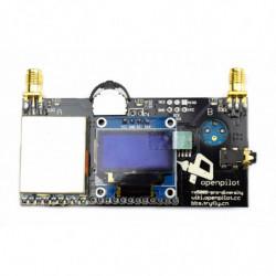 Видеоприемник FPV Openpilot RX5808 PRO 5.8GHz 40 каналов диверсити