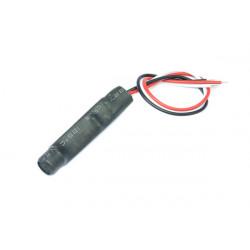 Микрофон мини 6-12V для FPV систем