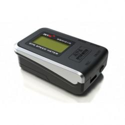 Измерительные приборы SkyRC