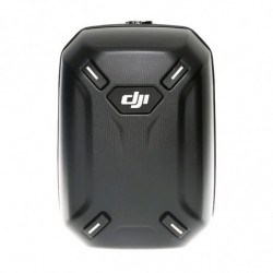 Рюкзак DJI Hardshell Backpack V2.0 для квадрокоптеров DJI Phantom