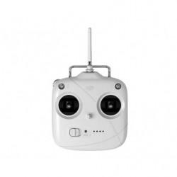 Пульт управления для квадрокоптера DJI Phantom 3 Standard (Phantom 3 Part 74)