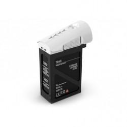 Аккумулятор Li-Pol 5700mAh 6S для квадрокоптера DJI Inspire 1 (Inspire 1 TB48)