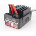 1:10 Electronic Speed Controller (Regular Version)