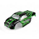 31805 1:10 Truck Body Green