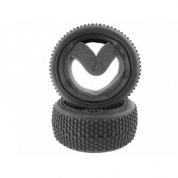 Front Tires For Buggy 2P