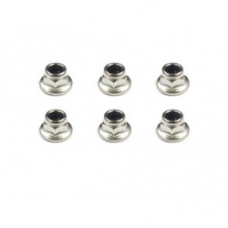 TM3 Locknut 6P