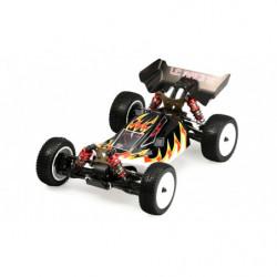 Багги 1:14 LC Racing 1H...