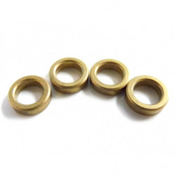 F12*8*3.5 Copper Bearing 4P
