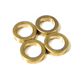 F15*10*4 Copper Bearings 4P