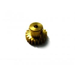 Motor Gear (20T) 1P