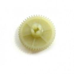 Спур E18 23613 Main Gear 45T 1P