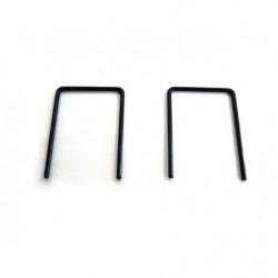 Lower Hinge Pin 2P
