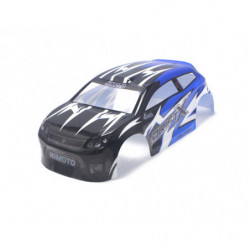 Blue Body for Drift Car 1P