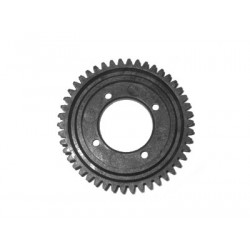 Spur Gear 46T For 933T/935T Center Diff.