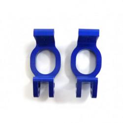 C Hub, C Hub Pin, Stainless Steel