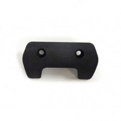Front Bumper For Buggy 1P