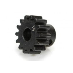 Team Magic E6 Pinion Gear 14T M1