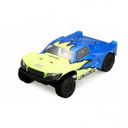 Радиоуправляемые Шорт-корс LC Racing