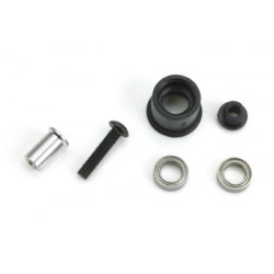 Team Magic E4J Belt Tensioner Set