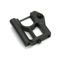 Team Magic E4J Nylon Main Shaft Left Mount