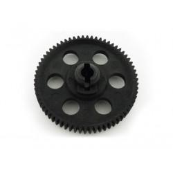 MX5032 66T Spur Gear 1P