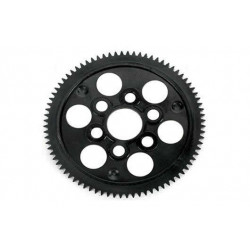 Team Magic Spur Gear 48P 80T