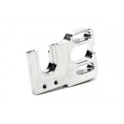 Team Magic E5 Motor Mount for Brushed Motor