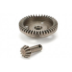 Team Magic E5 Bevel Gear 43T/11T
