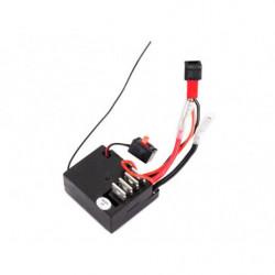 Контроллер для WL Toys A959, A969, A979