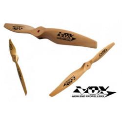 Пропеллер VOX 12x7 Electric деревянный для самолетов