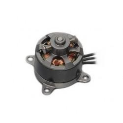 Мотор бесколлекторный T-MOTOR AT1306 3100kv 6A/44W для авиамоделей