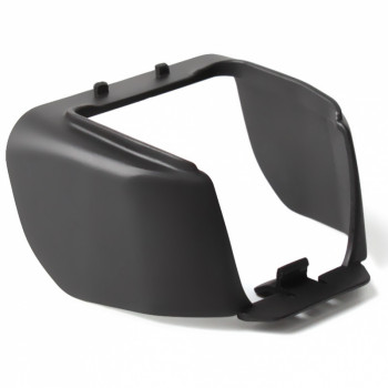 Защитная бленда для камеры DJI Mavic 2 Pro/Zoom
