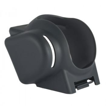 Защитная бленда для камеры DJI Mavic Pro