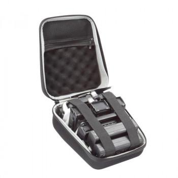 Компактная сумка PolarPro для DJI Mavic Air