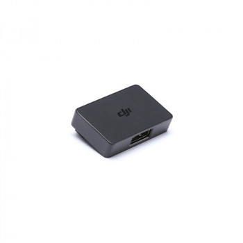 Адаптер Power Bank для батареи DJI Mavic Air