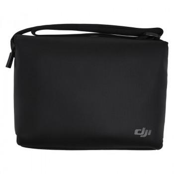 Сумка Spark/Mavic Shoulder Bag