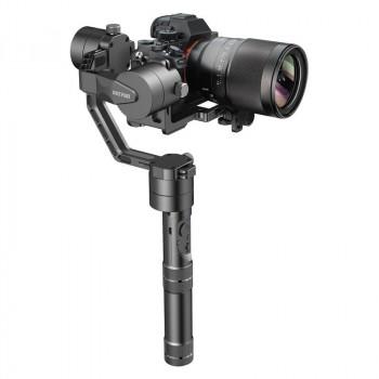 Стабилизатор для беззеркальных камер Zhiyun Crane V2.0