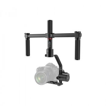 Стабилизатор MOZA Air для зеркальных и беззеркальных камер