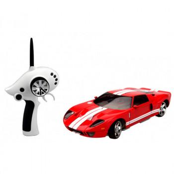 Автомодель 1:28 Firelap IW02M-A Ford GT 2WD (красный)