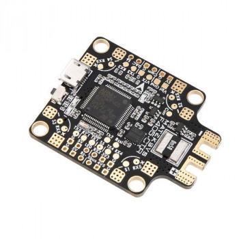 Полетный контроллер Matek F405-CTR BetaFlight